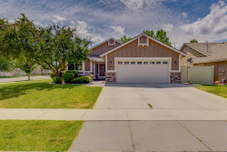 Photo of 1377 E Ionia, Meridian, ID 83642 (MLS # 98737803)