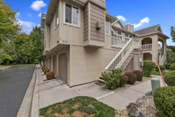 Photo of 5110 S Surprise Way, Boise, ID 83716 (MLS # 98737812)