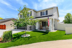 Photo of 11383 W Dreamcatcher, Boise, ID 83709 (MLS # 98737856)
