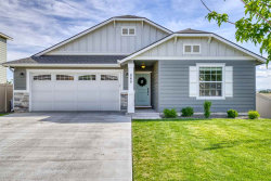 Photo of 545 N Keagan Way, Meridian, ID 83642 (MLS # 98737890)