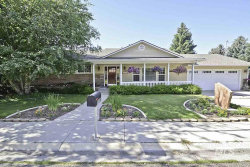 Photo of 11011 W Goldenrod Ave, Boise, ID 83713 (MLS # 98737946)