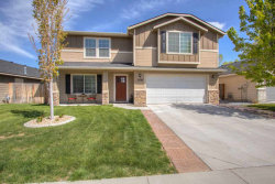 Photo of 11082 W Dreamcatcher St, Boise, ID 83709 (MLS # 98737959)