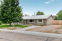 Photo of 10148 Idlewood, Boise, ID 83709 (MLS # 98738110)
