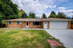 Photo of 3412 W Grover Ct., Boise, ID 83705 (MLS # 98738112)