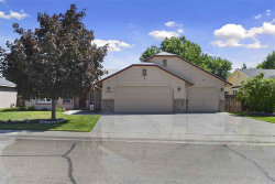 Photo of 2589 E Tiger Lily Dr., Boise, ID 83716 (MLS # 98738141)