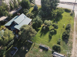 Photo of 34418 Apple Valley Rd, Parma, ID 83660 (MLS # 98739029)