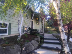 Photo of 817 Argyll Dr, Boise, ID 83702 (MLS # 98740232)