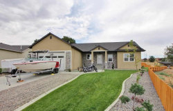 Photo of 905 Donna Ct, Parma, ID 83660 (MLS # 98740421)