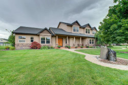 Photo of 8963 New Castle, Middleton, ID 83644 (MLS # 98740467)