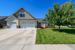 Photo of 577 Castle Rock Ave, Middleton, ID 83644 (MLS # 98740670)