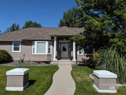 Photo of 2516 S Willow Brook Place, Caldwell, ID 83605 (MLS # 98740674)