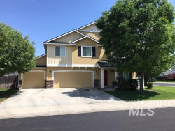 Photo of 998 N Biltmore Ave, Meridian, ID 83642 (MLS # 98740973)