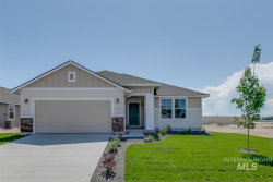 Photo of 1449 W Crooked River Dr., Meridian, ID 83642 (MLS # 98740975)