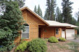 Photo of 601 Woodlands Drive, McCall, ID 83638 (MLS # 98741028)