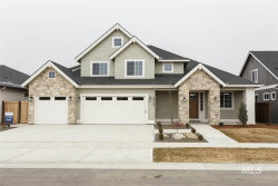 Photo of 5725 N Bolsena Ave., Meridian, ID 83646 (MLS # 98741217)