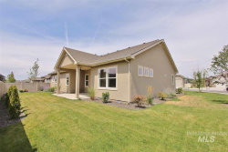 Tiny photo for 12097 W Rice Rd., Star, ID 83669 (MLS # 98741257)