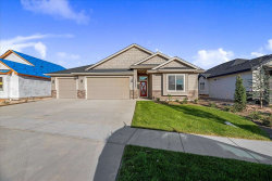 Photo of 12090 S Aves Place, Nampa, ID 83686 (MLS # 98741299)