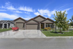 Photo of 2694 E Rhyolite Ct, Nampa, ID 83686 (MLS # 98741312)