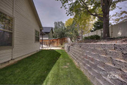 Tiny photo for 2164 N Trail Creek, Eagle, ID 83616 (MLS # 98741314)