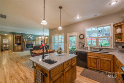 Tiny photo for 1506 E Prohaska Ct, Eagle, ID 83616-0000 (MLS # 98741365)