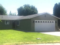 Photo of 66 N Liberty Drive, Nampa, ID 83651 (MLS # 98741369)