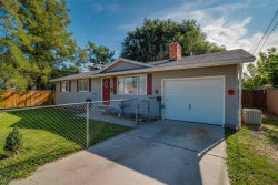 Photo of 30 S Fairview St., Nampa, ID 83651 (MLS # 98741406)