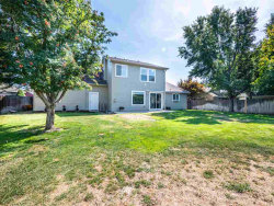 Tiny photo for 2292 E Courtland Dr, Eagle, ID 83616 (MLS # 98741428)