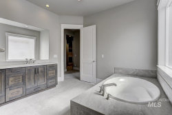 Tiny photo for 1816 N Annadale Way, Eagle, ID 83616 (MLS # 98741437)