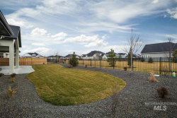 Tiny photo for 4953 W Frenchglen Dr, Eagle, ID 83616 (MLS # 98741444)
