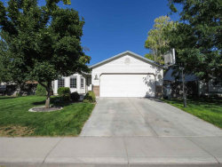 Photo of 2600 S Stonehedge Dr., Nampa, ID 83686 (MLS # 98741491)