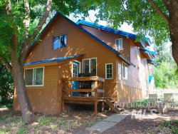 Photo of 2810 Hwy. 95, Council, ID 83612 (MLS # 98741507)