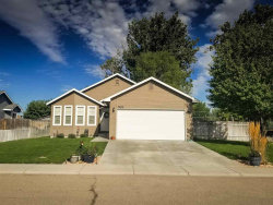 Photo of 501 Colton Street, New Plymouth, ID 83619 (MLS # 98741516)