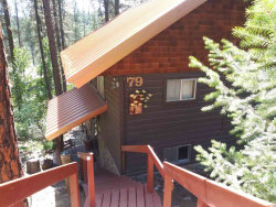 Photo of 79 View Drive, Centerville, ID 83631 (MLS # 98741532)