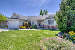 Photo of 13677 W Rochester, Boise, ID 83713 (MLS # 98741547)