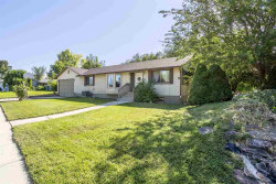 Photo of 2212 Aries Dr., Nampa, ID 83651 (MLS # 98741549)