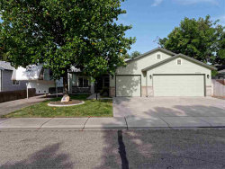 Photo of 2879 N Columbine Ave, Boise, ID 83713 (MLS # 98741659)