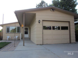 Photo of 2195 S Illinois Ave, Boise, ID 83706 (MLS # 98741763)