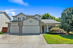 Photo of 13093 W Meadowdale Drive, Boise, ID 83713 (MLS # 98741907)
