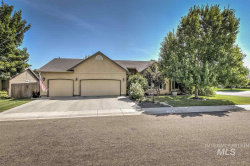Photo of 5476 N Rosepoint Way, Boise, ID 83713 (MLS # 98741918)