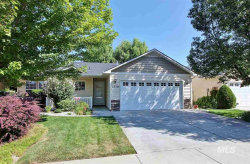 Photo of 1378 E Willowbrook Ct., Meridian, ID 83646 (MLS # 98741961)
