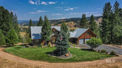 Photo of 25 Bobcat Ct, Garden Valley, ID 83662 (MLS # 98742058)
