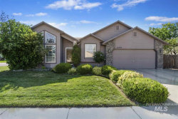 Photo of 12495 W Camas Dr, Boise, ID 83709 (MLS # 98742061)