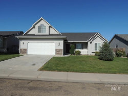 Photo of 16717 Naito Avenue, Caldwell, ID 83607-8591 (MLS # 98742065)