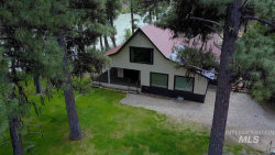 Photo of 9 Bransons Dr., Lowman, ID 83637 (MLS # 98742078)