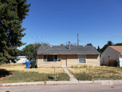 Photo of 774 Myrtle, Pocatello, ID 83201 (MLS # 98742087)