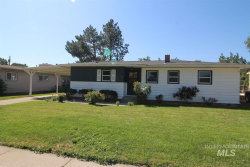Photo of 845 E 11th North, Mountain Home, ID 83647 (MLS # 98742102)