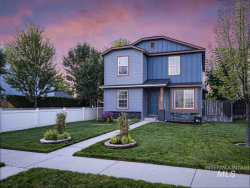 Photo of 192 W Whitesands Dr, Meridian, ID 83646 (MLS # 98742104)