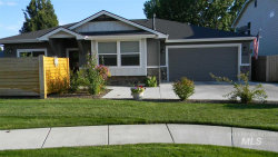 Photo of 2728 N Jeremy, Boise, ID 83704 (MLS # 98742106)