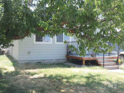 Photo of 1414 Center Ave, Payette, ID 83661 (MLS # 98742212)