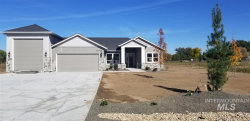 Photo of 10046 Riverbend Place, Middleton, ID 83644 (MLS # 98742568)